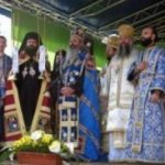 Boto_ani_Mitropolitul_Moldovei_p