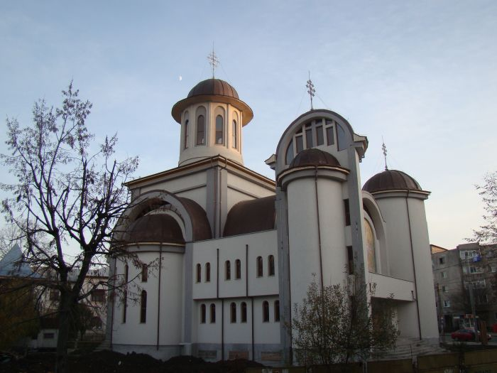 CATEDRALA-EPISCOPALA-SLATINA-11