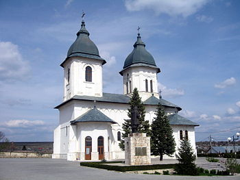 Catedral_of_Husi2
