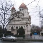 Catedrala-Arhiepiscopala-din-Galati-20110125164816