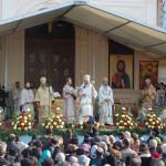 Catedrala-Mitropolitana-1