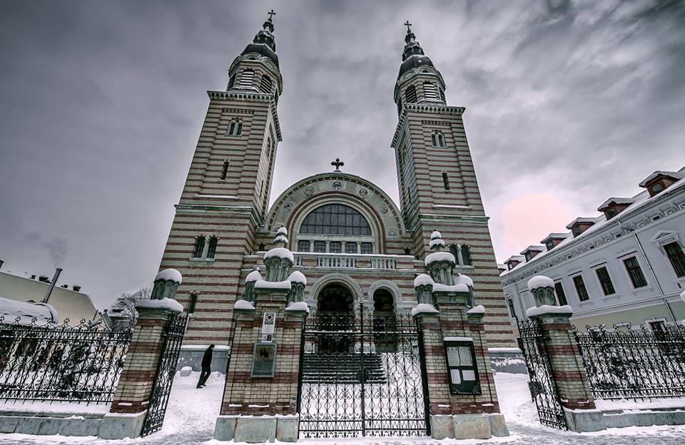 Catedrala-Mitropolitana-Ortodoxa