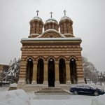 Catedrala-mitropolitana