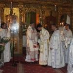 Catedrala_2
