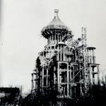 Catedrala_Ordotoxa_din_Cluj_-_constructia