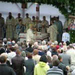 Mănăstirea-de-la-Piatra-Fântânele