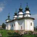 Mănăstirea_Agafton