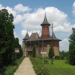 Mănăstirea_Popăuţi