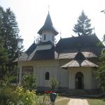 Mănăstirea_Sihăstria_Voronei