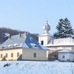 Manastirea-Cozancea-20110627165246