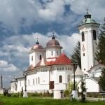 Manastirea-Hodos-Bodrog-Arad