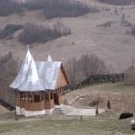 Manastirea-Poiana-Sohodol