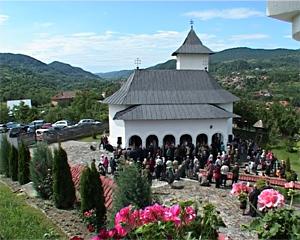Manastirea-Sf-Ioan-Botezatorul-Antonesti