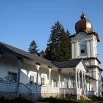 Manastirea-Vorona-032