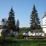 Manastirea-Vorona-060