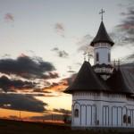 Manastirea-Zosin-20111020153511