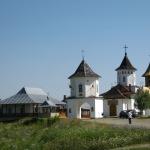 Manastirea_Zosin-01
