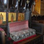 Moastele-din-Catedrala-Sf-Dumitru-din-Craiova