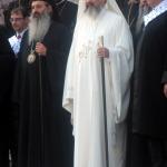 Patriarch_Daniel_and_Metropolitan_Teofan
