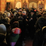 Sarbatoarea-Sf-Serghie-si-Vah_phixr