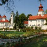 Sfanta-Manastire-Hodos-Bodrog