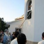Sfintirea-Bisericii-Schitului-Oneaga