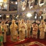 Sibiu-Catedrala-Mitropolitana-Ziarul-Lumina