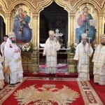 Slujire-la-hramul-Catedralei-mitropolitane-din-Sibiu-1