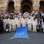 Slujire-la-hramul-Catedralei-mitropolitane-din-Sibiu-4