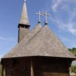 biserica de lemn oradea manastire 12