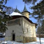 biserica_cosula2_resize1