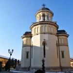 catedrala-arhiepiscopala