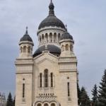 catedrala-mitropolitana-cluj