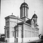 catedrala-mitropolitana-craiova-3