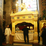 catedrala-mitropolitana-iasi-moastele-sf-paraschiva