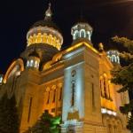 catedrala-ortodox-din-cluj-napoca-220