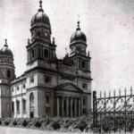 catedrala-poze-vechi