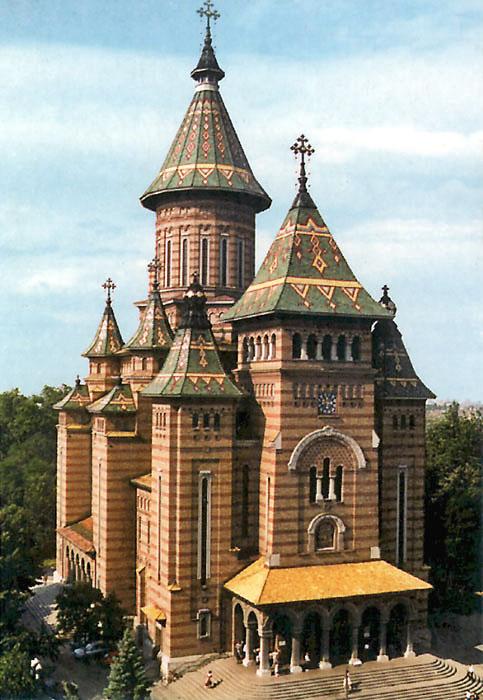 catedrala-timisoara1