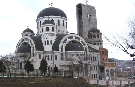 catedrala-zalau-(45)