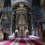 catedrala_ad_md_1