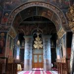 catedrala_ad_md_2