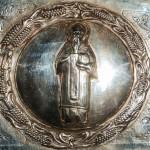 catedrala_sf_andrei_-_galati_16_0