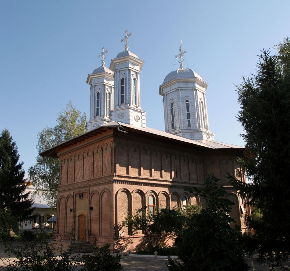 catedrala_veche_site