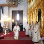 d. ortodoxiei 1