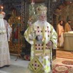 duminica_ortodoxiei_suceava_7