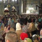 florii_manastirea-sfantul-ioan-cel-nou-din-suceava-8