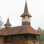 hram-bodrogul-vechi-1