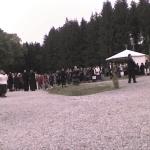 in-curtea-manastirii-lupsa_9cdd5918a1938c