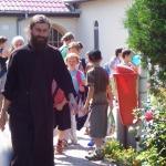 la-ruga-in-manastirea-feredeu