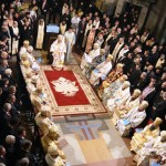 liturghie-arhiereasca-cluj_patriarh-daniel